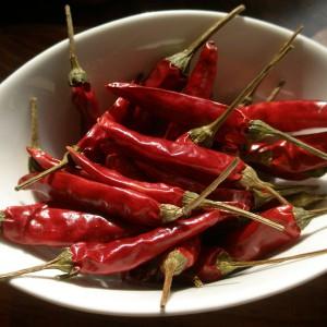 chile-pepper-ch