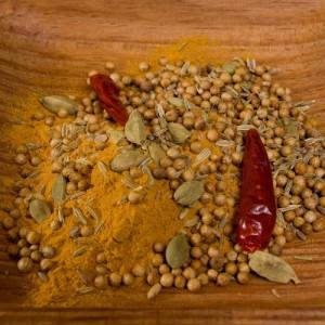 kashmir-curry