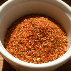 shichimi-for-east