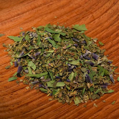 french-herb-mix