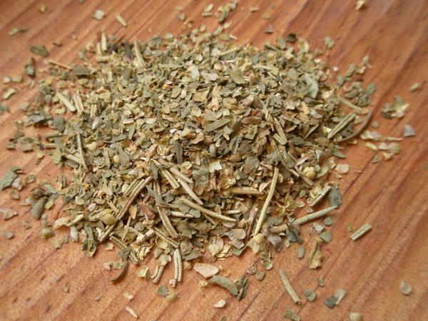 italian-herb-mix